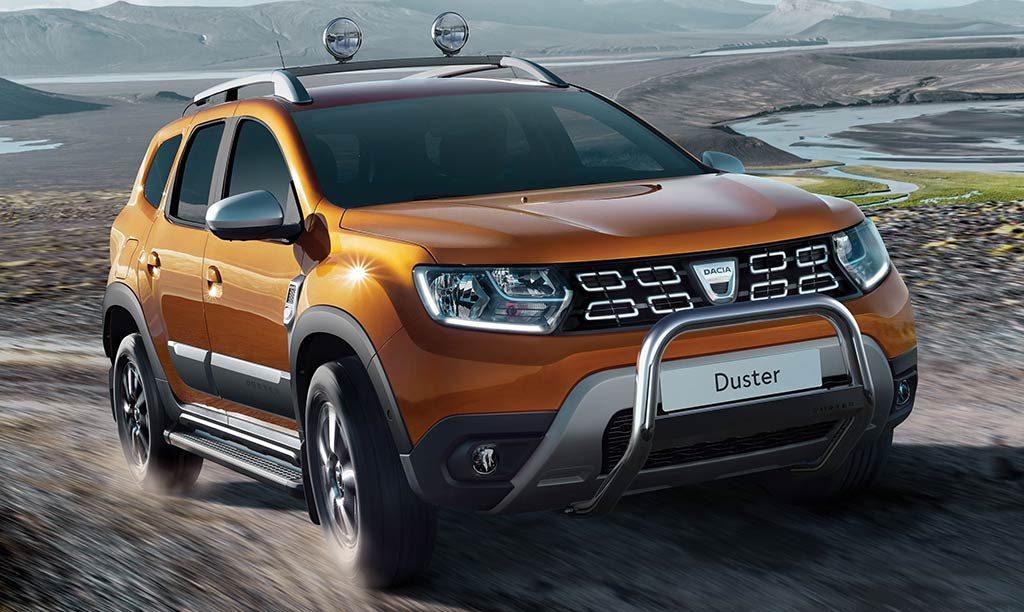 le dacia duster un vrai suv 150 euros par mois sans apport auto moins. Black Bedroom Furniture Sets. Home Design Ideas